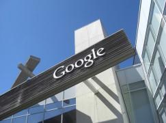 Google設Wycheproof項目 快速檢查加密漏洞