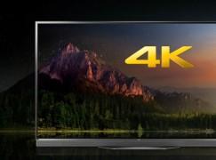【4K特輯】影音達人教你揀4K電視 三個方法你要知