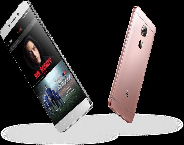 當初不少人都取消中國樂視率先取消3.5mm耳機插。