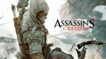 Assassins-Creed-3-free-download-full-verion-game