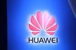 華為, huawei, 標誌, logo
