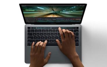 新 MacBook Pro 勁耗電 又關 Chrome 事 ??