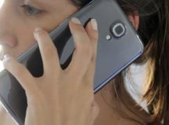 2017年 大屏幕手機將會是王道 ?