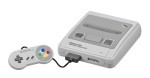 Nintendo-Super-Famicom-Set-FL
