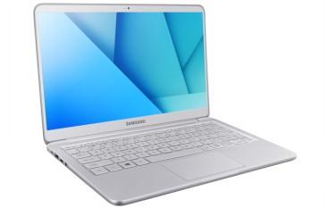 【潮流興鬥輕】Samsung 15寸超輕筆電媲美MacBook