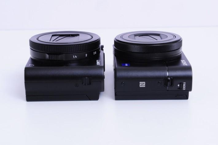 RX1005 LX10_3