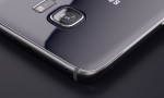 Samsung-Galaxy-S8-and-S8-Edge-to-Feature-Dual-Micro-SD-Card-Slots