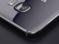 智能手機增長放緩 中階手機成市場主流 ?