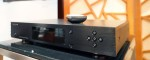 4K / UHD播放器是希望可以追求UHD 影碟用家的必購配置之一