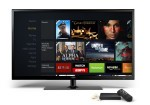 amazon_firetv_home_screen-100259197-orig