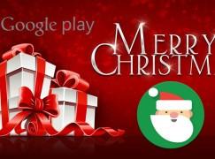 【又到聖誕】想知聖誕老人去到邊?跟住呢個 app 就得啦!