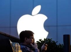 Apple Japan 廢除退休年齡限制