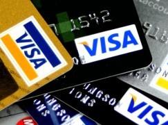 【恐怖!】6秒破解Visa信用卡
