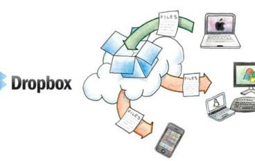 【付費限定】Dropbox更新 offline一樣可以edit內容