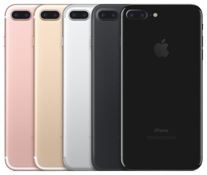 iPhone-7-Plus-lineup-Apple