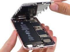 早咗換電有得回水 Apple 公布電池退款方案