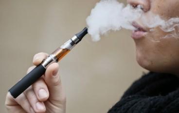 電子煙爆炸威力勁過 「Nxte X」 ??