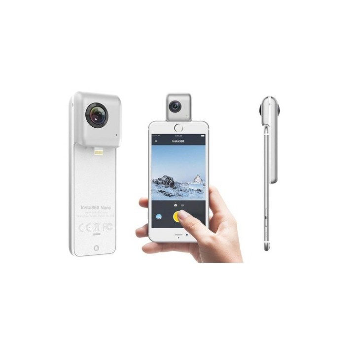 insta360-great-pictures-in-360-34990-eur