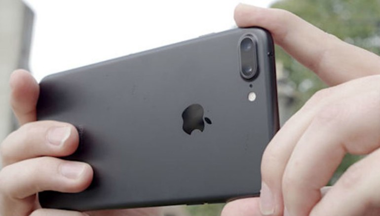 iPhone 7s/7s Plus 會改用「直立」隻鏡頭?!