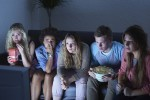 itunes-movie-rental-rules-570a5c903df78c7d9edb7593