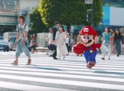 Super Mario Run 不會再有新關卡 ?