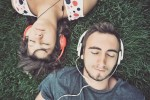 man-and-woman-listening-to-music