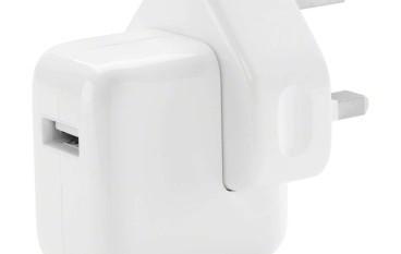 網購蘋果充電器 90%都出事??