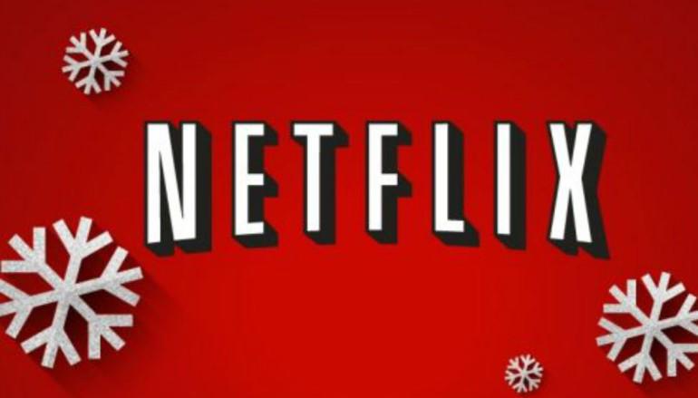 【有片有真相】Netflix 出預告片 方便揀睇邊套劇