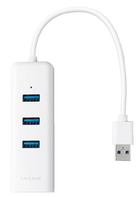 採用主流USB 3.0大頭連接,兼容市場上主流機種。