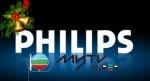 philips feed
