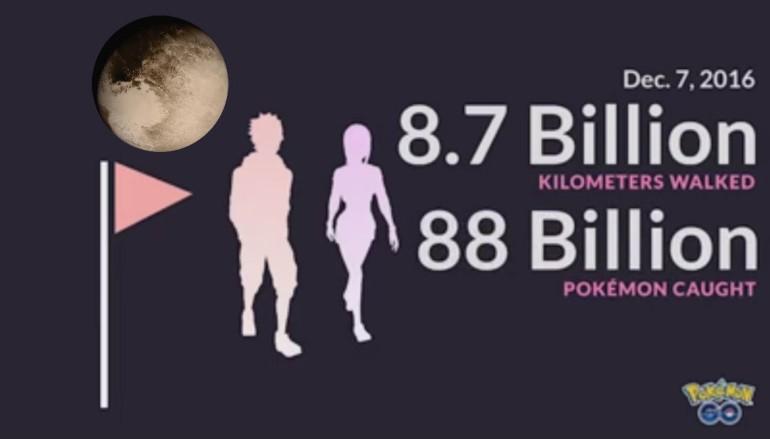【太空漫步】原來人類一早已經行到去冥王星?!