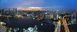 singapore, 星加坡