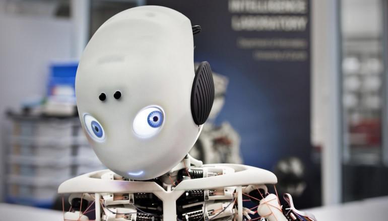 華府:就算 AI 引起失業亦做得過