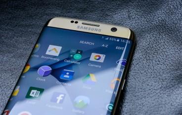 Samsung S8 Plus 賣8000? 你 Buy 唔Buy ?