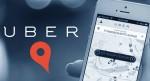 uber feed