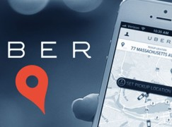 【私隱危機】落咗車,Uber 重 check 住你去邊?!
