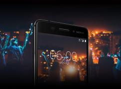 【真.Nokia 復活】Nokia Android 手機終於要來,真身原來係⋯⋯