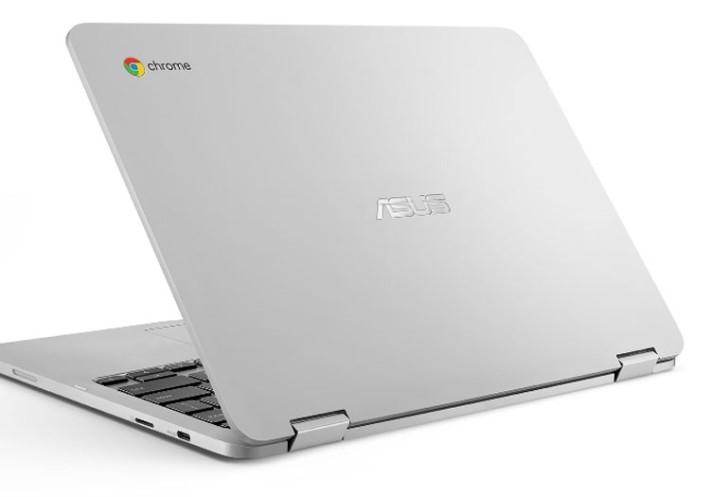 1483735044_844_ces-2017-12-5-chromebook-transformer-asus-chromebook-flip-c302ca