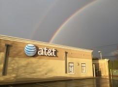 AT&T正式向GSM網絡講再見