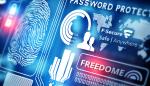27773284_l_f-secure_v3