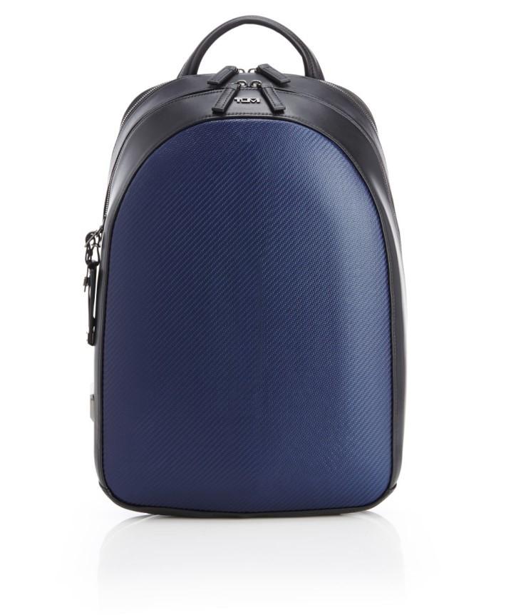 350653NVY_CFX Southington Backpack $10,490