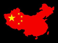 Facebook 染紅 罵中國與罵台灣有不同待遇?
