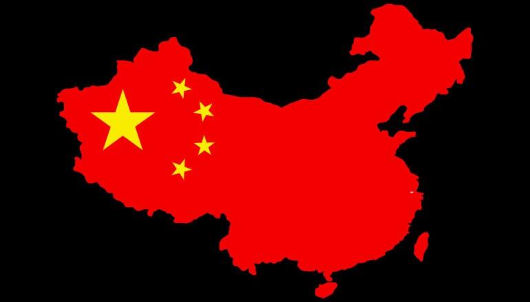 中國式互聯網 外國註冊網站全部踢走