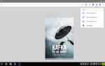 Adobe CC Chromebook_OP