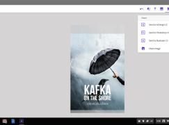 盡情PS 多個 Adobe Apps 支援 Chromebook
