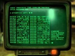 【新聞都可以好有趣】CNN 用 Fallout 4 畫面製作新聞素材