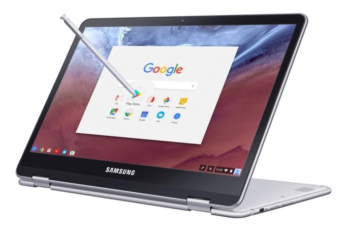 ChromebookPro_1