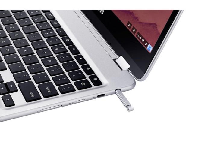 ChromebookPro_2