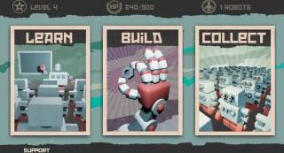 Dr. Fluff's Robot Factory_OP