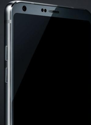 原來咁用!LG G6 長形屏幕有新玩法